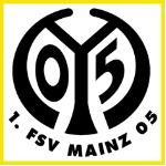 ONE8Y-1.-FSV-Mainz-05-Logo