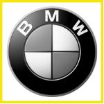 ONE8Y-BMW-Logo