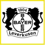 ONE8Y-Bayer-04-Leverkusen-Logo