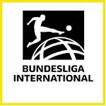 ONE8Y-Bundesliga-International-Logo