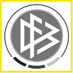 ONE8Y-DFB-Logo