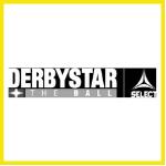 ONE8Y-Derbystar-Logo
