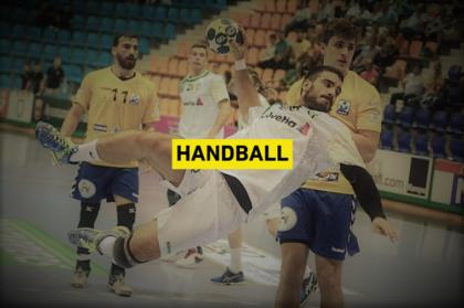 ONE8Y-Handball