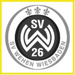 ONE8Y-SV-Wehen-Wiesbaden-Logo