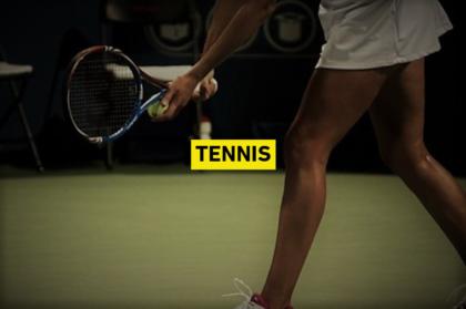 ONE8Y-Tennis