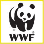 ONE8Y-WWF-Logo