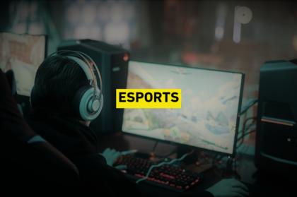 ONE8Y-eSports