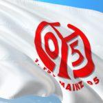 ONE8Y-MZ05-flag