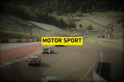ONE8Y-Motor-Sport