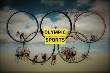 ONE8Y-Olympic-Sports