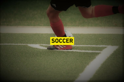 ONE8Y-Soccer