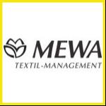 ONE8Y-Mewa