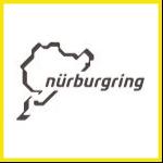 ONE8Y-Nürburgring