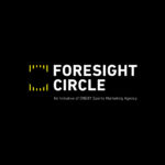 ONE8Y-Foresight-Circle
