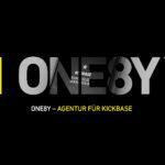 ONE8Y-Partnerschaft-Kickbase
