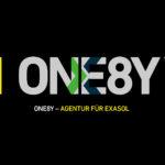 ONE8Y-Partnerschaft-Exasol